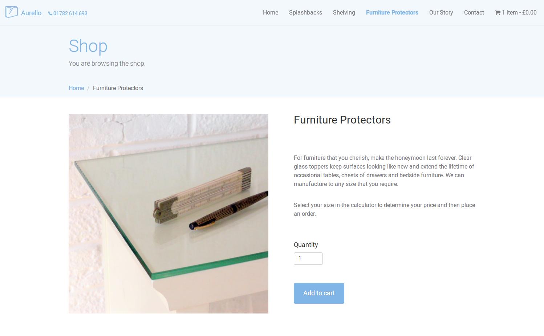 aurello-furniture-protector